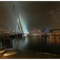 Rotterdam VI