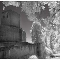 Burg Landeck I
