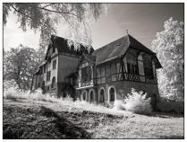 Heilstätte Hohenlychen04