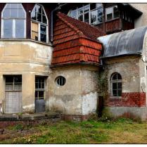 Heilstätte Hohenlychen38