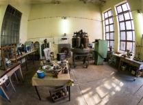 Brikettfabrik 13