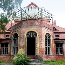 Heilstätte Grabowsee20
