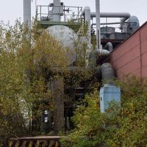 Industriegebiet Mukrat10