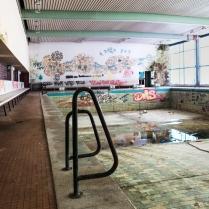 Hotel Atlantis08