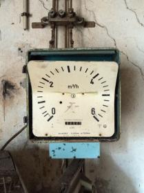 r8 Fabrik inF.8