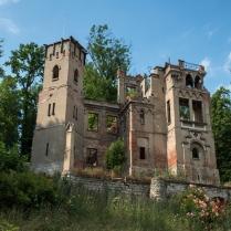 39 Villa bei Naumburg