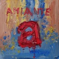 Amiante1