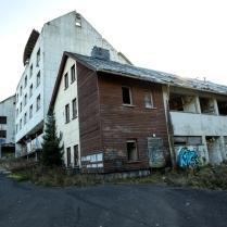 213 Hotel Grenzadler